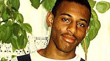 stephen lawrence: how has his murder changed policing?