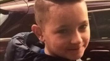 fundraising for taylor tolley's family reaches £7,200