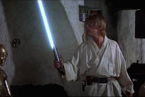 lightsaber dueling recognized as official sport in france