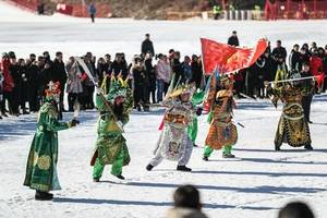 benxi plays a song of ice and fire