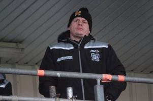 hull fc have opportunity in what could be a season defining run of games