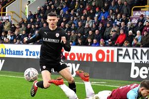 the best strikers in league one as one former bristol city marksman leads the way