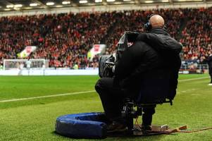 when sky sports will reveal the remaining live championship games and which bristol city matches could be selected