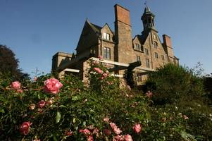 Strategy launched to bring five million more tourists to Nottinghamshire