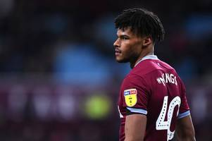 aston villa are braced for this summer transfer tussle