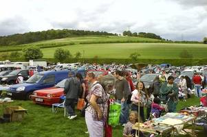 essex car boot sales 2019: where are they and how much do they cost for sellers and buyers?