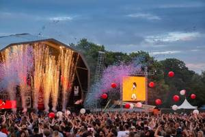 disco classical head to limf