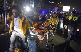 suspect in istanbul nightclub attack denies charges