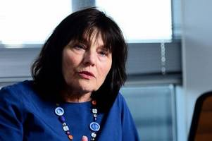 NHS Tayside's £1.5 million overspends are an improvement
