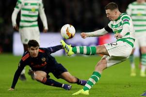 what channel is valencia vs celtic? live stream, tv and kick-off details