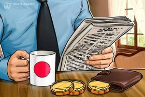 Japan's Central Bank Examines Central Bank Digital Currencies in New Report