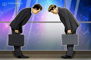 Owner of Indeed and Glassdoor Job Search Engines Invests In Privacy Coin Project Beam