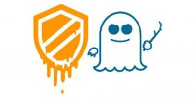 Modern CPUs Likely Permanently Haunted by Spectre Security Flaws