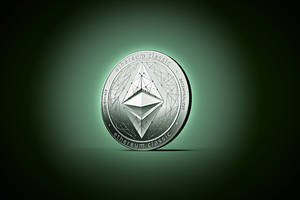 ethereum classic price gains 12% in ongoing push to $5