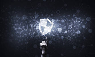 Why Is VPN Use Important for Crypto Miners?