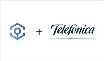 europe's largest telecom operator telefónica to test out ankr 's distributed computing platform