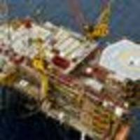 Mike Hosking: Government's economic sabotage with oil, gas exploration ban