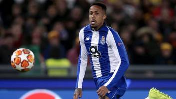 real madrid 'just a signature away' from securing deal for €50m-rated porto defender