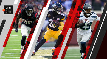 the top 100 nfl free agents of 2019