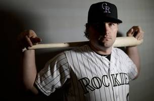 newcomer daniel murphy says rockies are built to win now