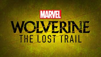 Marvel's 'Wolverine' Podcast Gets Second Season in March