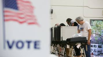 oregon may drop voting age to 16