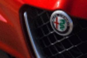 alfa romeo road cars could receive tuning from f1 partner sauber