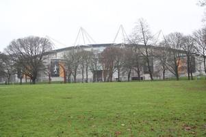 police issue statement on west park rape case