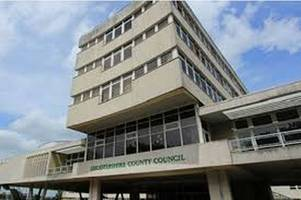 Leicestershire County Council increases council tax by 3.99% as £75m of savings are agreed at Budget