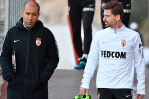 why adrien silva's promising start at monaco is excellent news for leicester city