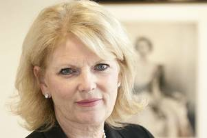 will there be a by-election after anna soubry's resignation from the conservative party?