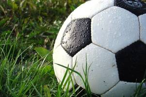 cornwall fa snubs 'wrong place' stadium plan to create own football centre