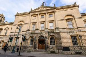 'masterpiece' budget for 2019/20 set by bath and north east somerset council