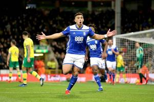 che adams latest as scotland boss alex mcleish reveals the door is open for hotshot striker