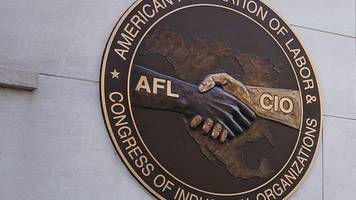 Amid game industry layoffs, AFL-CIO says it's time for workers to organize