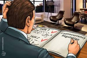 Central Bank of Lithuania Issues Updated Position on Virtual Assets and ICOs