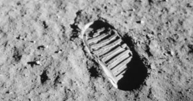 Lawyer: People Could Try to Sell the Apollo Moon Footprints