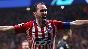 atletico overcome var setbacks to beat juventus