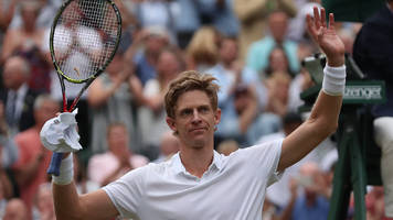 mailbag: kevin anderson dishes on tennis' sustainability initiatives