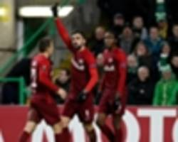 Betting Tips for Today: Open affair expected between Salzburg and Club Brugge