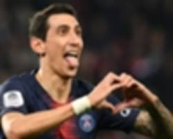 'it wasn't our best game' – tuchel unimpressed with psg's 5-1 rout of montpellier