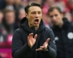 kovac wants repeat of bayern's defensive efforts at anfield