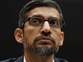 A major privacy advocacy group is calling on the FTC to force Google to divest the Nest business after it failed to let consumers know about a hidden microphone (GOOG, GOOGL)
