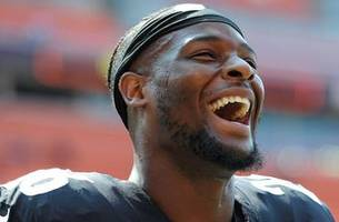 rob parker makes the case why le'veon bell deserves a large contract in nfl free agency