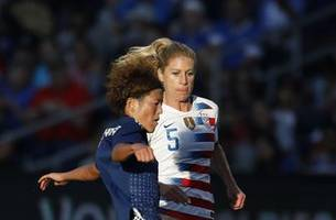 late bloomer zerboni eyes the women's world cup