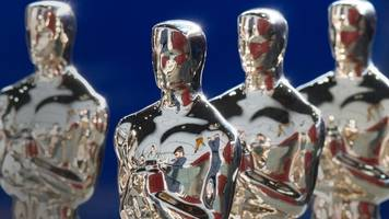 Who gets to vote for the Oscars?