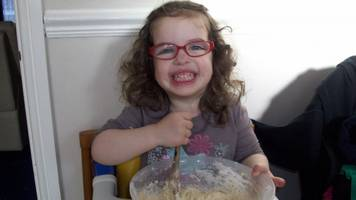 Elsa Salama: Judge to urge Foreign Office to help find missing girl