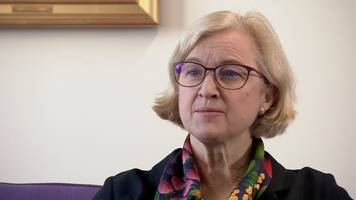'religion cannot stop lgbt education', says ofsted boss