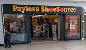 demise of payless shoesource could leave gaps in hamilton strip plazas, shopping malls:company seeks ccaa relief