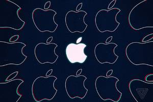 Apple and Goldman Sachs are reportedly teaming up to offer a joint credit card